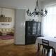 Prodej bytu, Škrétova, Praha 1 Vinohrady