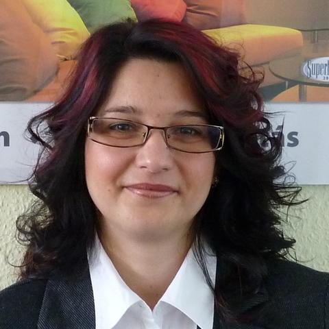 Márián Melinda