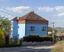 Prodej dům, Praha 5 Na Hvězdárně
