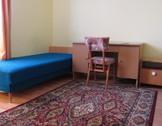 Eladó lakás, Pécs, Ifjúság útja