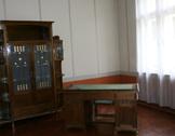 Eladó lakás, Pécs, Irgalmasok utcája