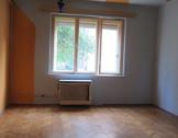 Eladó lakás, Pécs, Garay utca