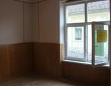 Eladó lakás, Pécs, Kiss Ernő utca