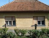 Eladó ház, Jászberény, vasútállomáshoz közel 3 szobás családi ház
