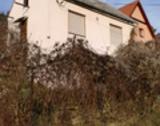Eladó ház, Pécs, Kismélyvölgy dűlő