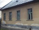 Eladó ház, Budaörs, Budaörs központ, csendes mellékutca
