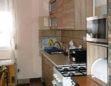 Eladó lakás, Gyöngyös, Nyolcvanas lakótelep