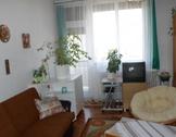 Eladó lakás, Gyöngyös, Belváros közelében