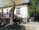Eladó ház, Kecskemét, Vacsiköz kedvelt utcájában