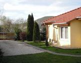 Eladó ház, Esztergom, Bíróréti utca