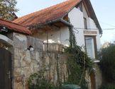 Eladó ház, Budaörs, Kőhegyen_ PANORÁMÁS_szinteltolásos