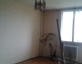 Eladó lakás, Gyöngyös, Óvoda környékén