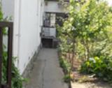 Eladó ház, Pécs, Atléta utca