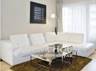 Prodej byt, Praha 9 Hrdlořezy