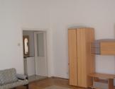 Eladó lakás, Debrecen, Bajcsy-Zsilinszky utca