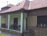 Eladó ház, Aranyosgadány, Kossuth Lajos utca