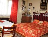 Eladó lakás, Pécs, Légszeszgyár utca