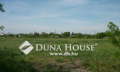 Eladó Ipari ingatlan, Győr-Moson-Sopron megye, Győr, Ipari park