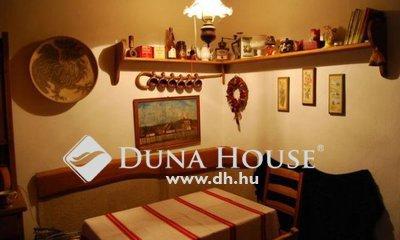 Eladó Ház, Somogy megye, Kaposvár, Körtönye bükk