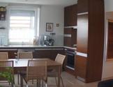 Eladó lakás, Győr, Szent-Györgyi Albert utca