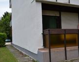 Eladó lakás, Balatonfüred, Kistói utca