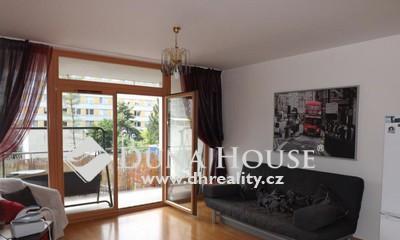 Prodej bytu, Panuškova, Praha 4 Krč
