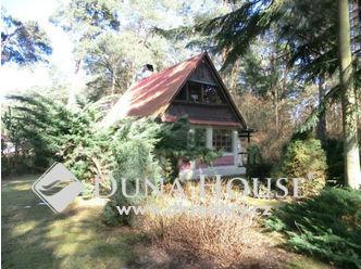 Prodej dům, Nymburk