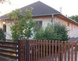Eladó ház, Győr, Korona utca