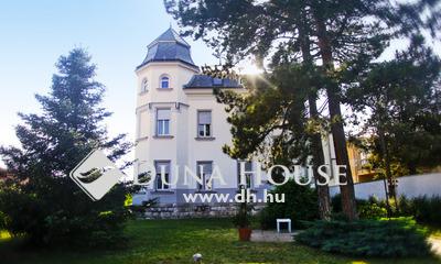 Eladó Ház, Baranya megye, Pécs, Surányi-Kaposvári utca környék