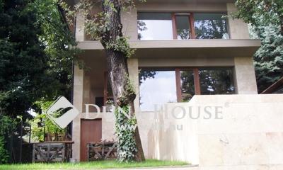 Eladó Ház, Budapest, 12 kerület