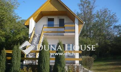 Eladó Ház, Pest megye, Gödöllő, Völgy utca