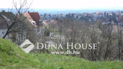 Eladó Telek, Baranya megye, Pécs, Teleki Blanka utca