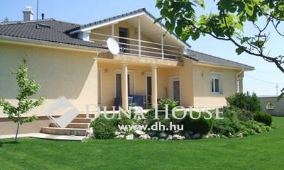 Eladó Ház, Pest megye, Herceghalom, Herceghalom új építésű része