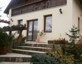 Eladó ház, Esztergom, Szamárhegyi dűlő