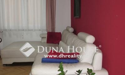 Prodej bytu, Na Vrcholu, Praha 3 Žižkov
