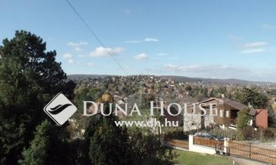 Eladó Ház, Budapest, 2 kerület, .Hűvösvölgy kedvelt részén