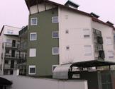 Eladó lakás, Győr, Kenus utca