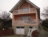 Eladó ház, Balatonfüred, Fürdő utca