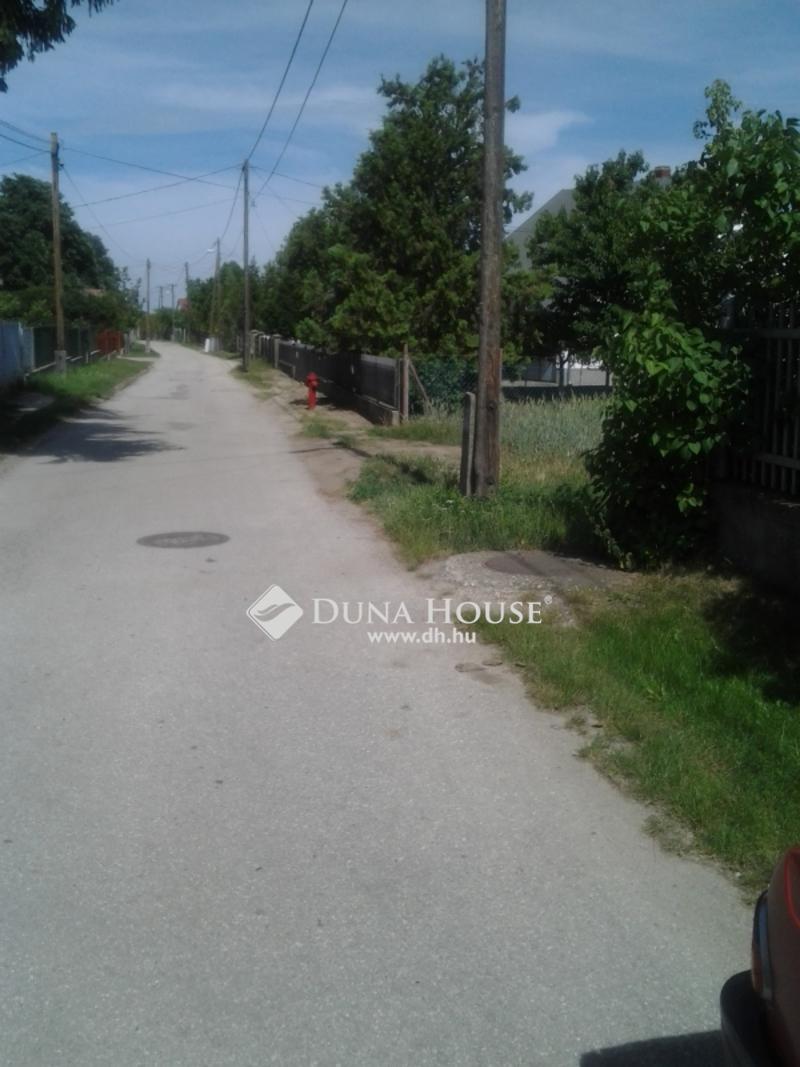 Eladó Telek, Fejér megye, Úrhida, Petőfi utca