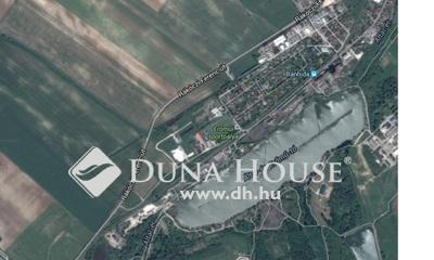 Eladó Telek, Komárom-Esztergom megye, Tatabánya, Környei úthoz közel