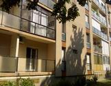 Eladó lakás, Pécs, Egyetemváros