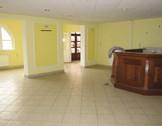 Eladó ház, Komárom, Központhoz közel