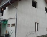 Eladó ház, Budapest 15. kerület, Családi ház + Iroda komplexum