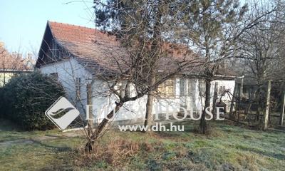 Eladó Ház, Jász-Nagykun-Szolnok megye, Jászapáti, Damjanich utca