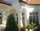 Eladó ház, Kecskemét, Belvárosban, kivételes lehetőség!