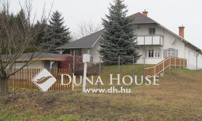 Eladó Ház, Zala megye, Alsópáhok, Csendes, családias