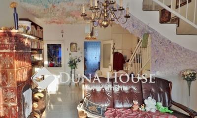 Eladó Ház, Hajdú-Bihar megye, Debrecen, Csapókert, Belváros felőli övezetében