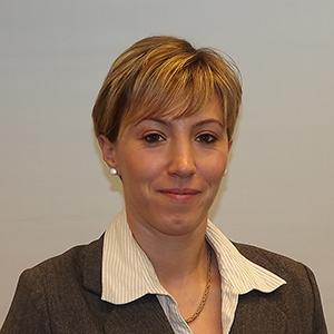 Szabó-Horváth Vanda