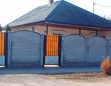 Eladó ház, Komárom, Koppány Vezér utca