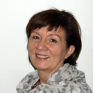 Szabó Judit